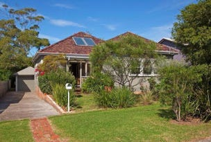 35 Porter Street, Wollongong, NSW 2500