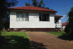 122 Lorna Street, Waratah West, NSW 2298