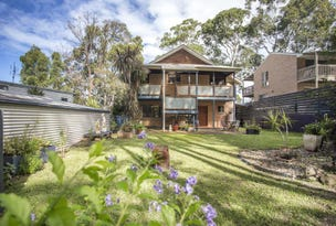 82 Forest Parade, Tomakin, NSW 2537