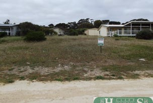 Lot 23, Collins Cr, Baudin Beach, SA 5222