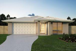 Lot 1009 Ibis Street, Tamworth, NSW 2340