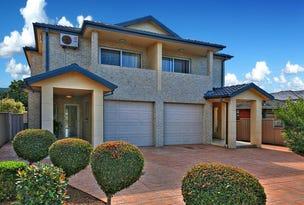 4a Baldi Avenue, Panania, NSW 2213