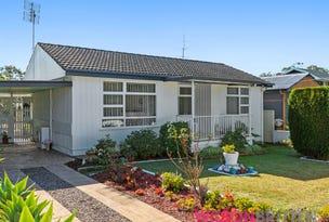 14 Monterey Avenue, Mannering Park, NSW 2259