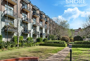 12/48 Nelson Street, Annandale, NSW 2038