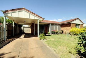 7 Hilaire Place, Whittlesea, Vic 3757