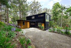 2 Second Ridge Road, Smiths Lake, NSW 2428
