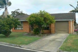 2/22 Linderman Street, West Ballina, NSW 2478