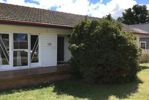 138 Allingham Street, Armidale, NSW 2350