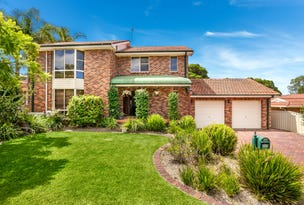 208 Derribong Drive, Cordeaux Heights, NSW 2526
