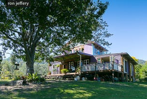 741 Eastern Mary River Road, Cambroon, Qld 4552