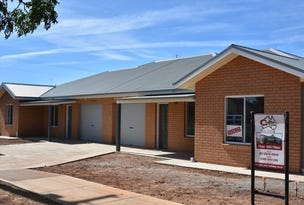 104 Victoria Street, Temora, NSW 2666