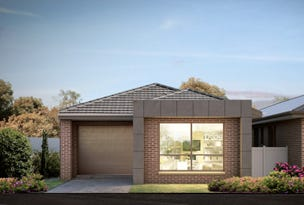 Lot 701, 26 Guildford Street, Clearview, SA 5085