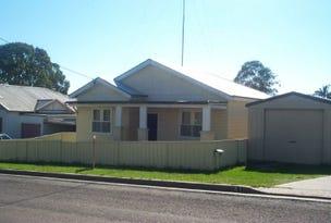 51 Yambo Street, Morisset, NSW 2264