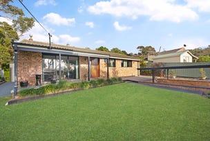 2 Rata Place, Kariong, NSW 2250