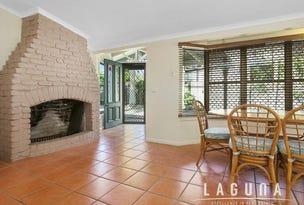 19 Palm Grove Crescent, Tewantin, Qld 4565