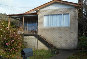36 Tumbarumba Road, Batlow, NSW 2730