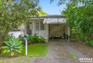 165 Oceana Terrace, Lota, Qld 4179