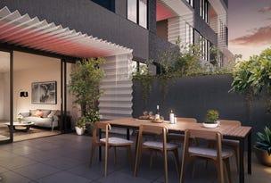 * Spencer Street, West Melbourne, Vic 3003