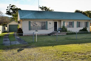40 Crawford Road, Cooranbong, NSW 2265