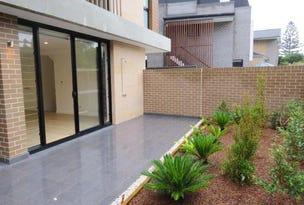 1/191 Fitzgerald Avenue, Maroubra, NSW 2035