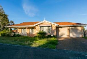 3 Nymboida Court, Blue Haven, NSW 2262