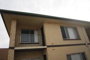 84 Churchill Rd, Prospect, SA 5082