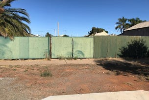 345 Cobalt Street and 338 Beryl Lane, Broken Hill, NSW 2880