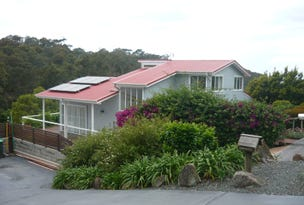 15 Bellbird Lane, North Narooma, NSW 2546