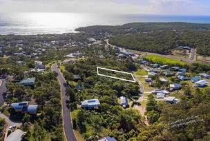 lot  8 Bayview Close, Agnes Water, Qld 4677