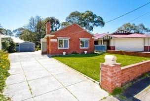 7 Simmons Crescent, Flinders Park, SA 5025