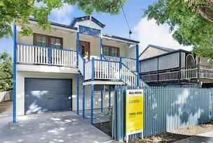 49 Latrobe Street, East Brisbane, Qld 4169