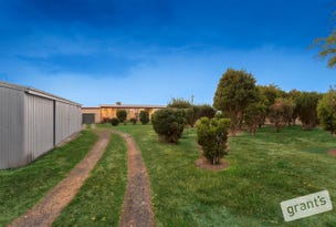 435 Gurdies-St-Heliers Road, Woodleigh, Vic 3945