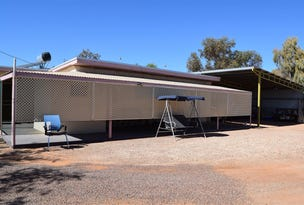 Lot 1043 Italian Club Road, Coober Pedy, SA 5723