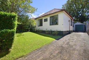 32 Woodbine Street, North Balgowlah, NSW 2093