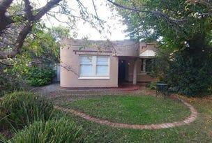 1 Jeanes Avenue, Glenelg North, SA 5045