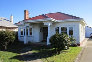 170 Macleod Street, Bairnsdale, Vic 3875
