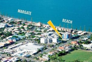 Margate, address available on request
