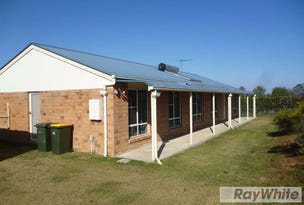 Veresdale, address available on request