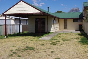 Flat @ 2 Stirling Street, Inverell, NSW 2360