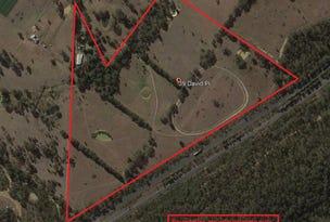 39 DAVID PLACE, Pheasants Nest, NSW 2574