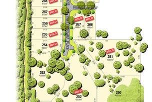 Lot 250, Sweet Bursaria Place, Cowes, Vic 3922