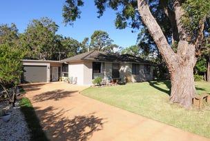 32 Lackersteen Street, Callala Bay, NSW 2540
