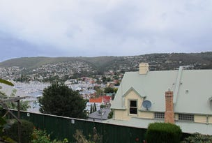 5/16 St Georges Terrace, Battery Point, Tas 7004