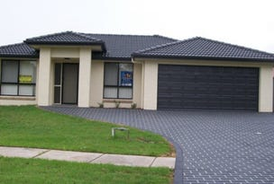 5 Peony Place, Hamlyn Terrace, NSW 2259