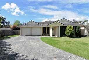 4 Treviso Place, North Nowra, NSW 2541