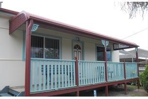 48 Currambene Street, Huskisson, NSW 2540