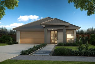 Lot 225 Ainsworth Crescent, Huntlee Estate, Branxton, NSW 2335
