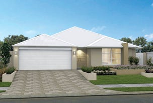 No. 19 Maggie Way, Busselton, WA 6280