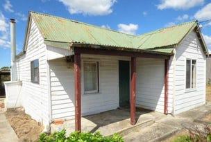 68 Chaffey Street, Gladstone, Tas 7264