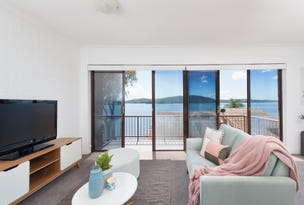 3/107 Soldiers Point Rd, Soldiers Point, NSW 2317